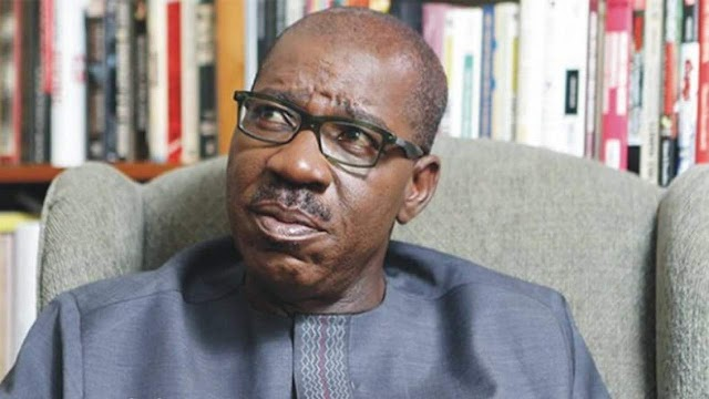 ADP candidate set to challenge Obaseki's academic, political qualifications at Edo Election Petitions Tribunal
