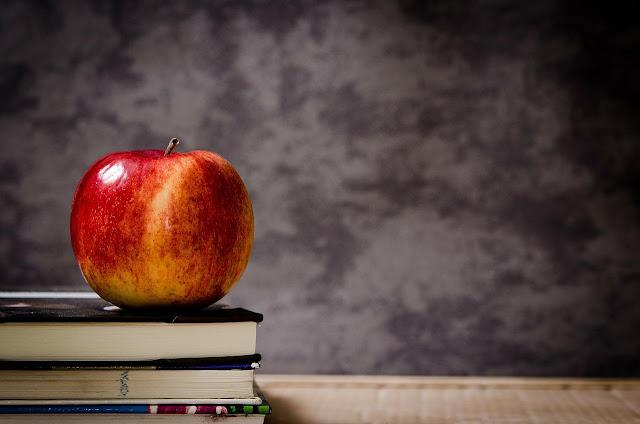 Kişisel Gelişim Kitapları Size Faydalı Olur Mu?