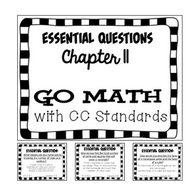 iintegratetechnology: Go Math Apps and FREE Go Math