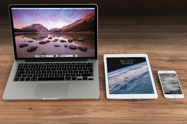 iOS-13-Güncellemesini-Hangi-Cihazlar-Alabilecek