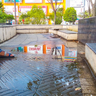 water flash   carnival cinemas
