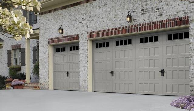 garage door opener repair bradenton fl