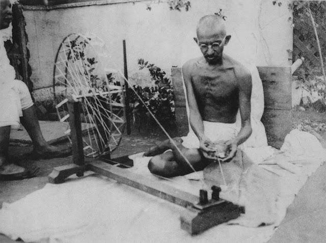 भारतीय राष्ट्रीय आंदोलन / Indian National Movement