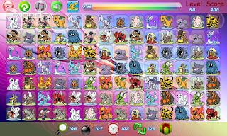 tải game pikachu 2015