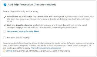 PricelineCancellationInsurance.jpg