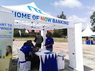 NIC Bank 2017