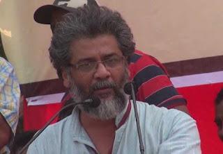 dipankar-depart-team-to-patna-from-darbhanga