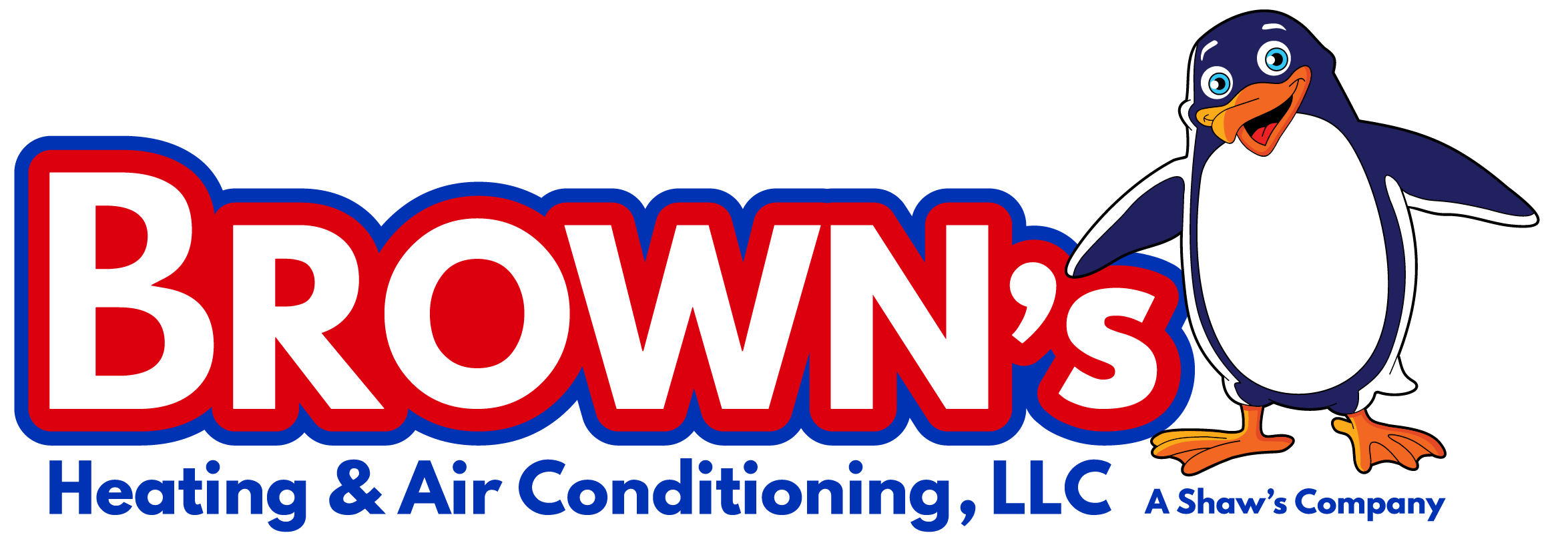 Brown S Heating And Ac Porterville