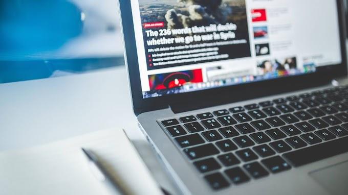 List Of Top 10 Best Online News Portals In Nepal[2020]
