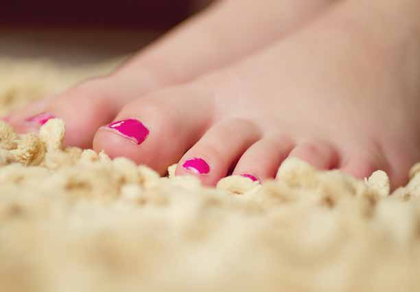 Beautiful-Foot-and-Common-Injuries