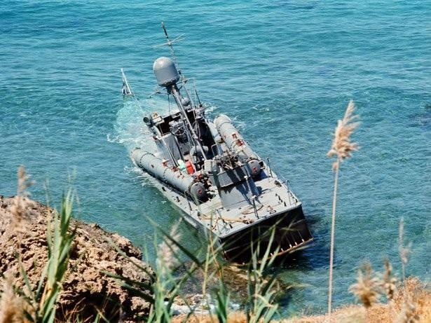 Αξιωματικός που δείλιασε και πρόδωσε κατά την εισβολή στην Κύπρο το 1974 και ο Αβέρωφ τον έστειλε Ναυτικό Ακόλουθο στις ΗΠΑ