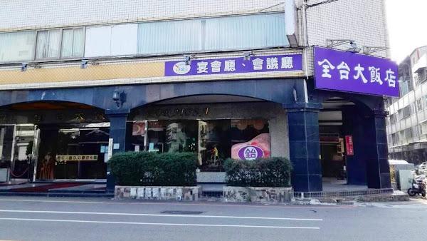 彰化市全台大飯店求售 不敵疫情吹熄30年燈號