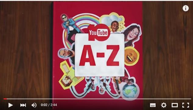 youtube+reklamında+çalan+şarkı