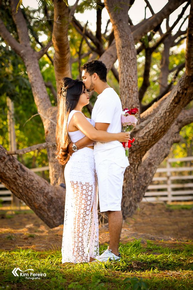 Pré wedding | Geycilane e Wanderson