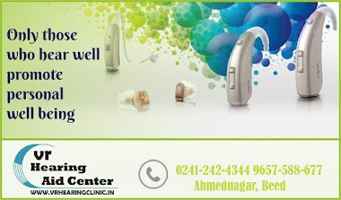 Rechargeable hearing aids | Save about Rs. 15000 per year