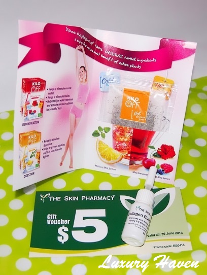 april bellabox beauty goodness skin pharmacy