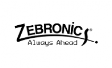 Zebronics Placement Papers Online Test
