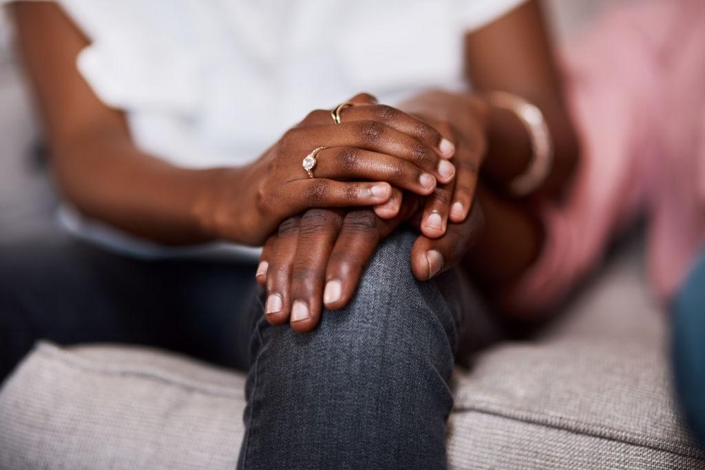 Overcoming Premarital Challenges!
