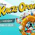 """""""Kacze opowieści"""" wiosną w Disney Channel + pierwsze 5 minut!"""