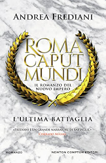 ROMA-CAPUT-MUNDI-novita-editoriali-libreria-settembre