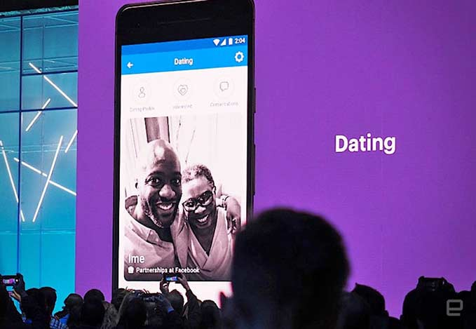 facebook-is-internally-testing-facebook-dating-service