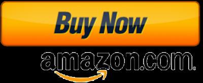 Buy AV2 Women's Satin Plain Short Nighty with Long Robe (1399CHERRYF_Cherry_Free Size) from Nighties & Nightdresses at Amazon.in. 30 days free ...