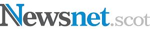 http://newsnet.scot/citizen/offensive-behaviour-case-snp-repealing-act/#comment-619858
