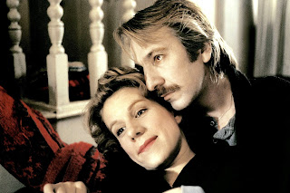1991 Truly Madly Deeply Alan Rickman