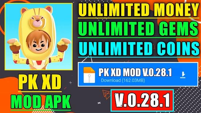Pkxd 999999 Coins  Latest Version