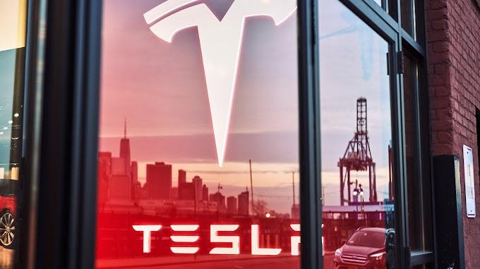 La NHTSA abrirá una investigación preliminar de posibles problemas de seguridad con los autos Tesla Model S y X