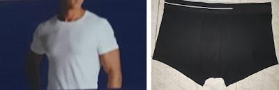 Men Tshirt