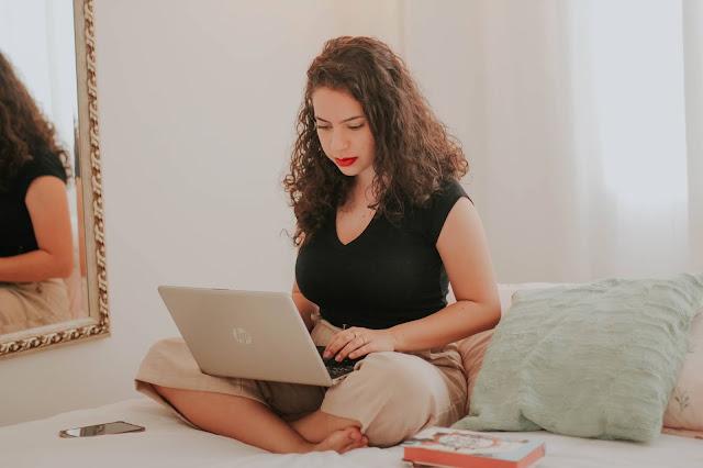 sites-trabalhar-em-casa