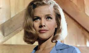 Honor Blackman Net Worth, Income, Salary, Earnings, Biography, How much money make?