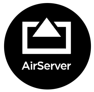AirServer 7.1.6 Crack 2019 Activation code plus Serial Key