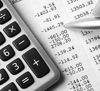 Pengertian Rekonsiliasi Bank, Komponen, Penyebab, Fungsi, Tujuan, dan Prosedurnya