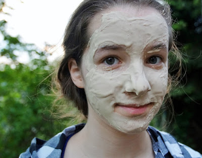 Homemade Face Mask for Acne :11 Most Effective & Simple Recipes