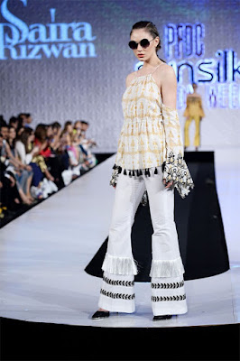 Saira-rizwan-collection-2017-at-pfdc-sunsilk-fashion-week-7
