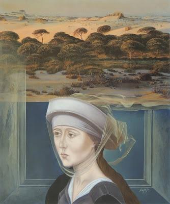 gregorio sabillon retrato