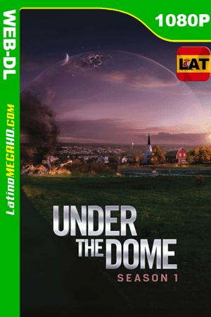 Under the Dome (Serie de TV) Temporada 1 (2013) Latino HD WEB-DL 1080P ()