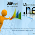 ASP.NET Uncovered