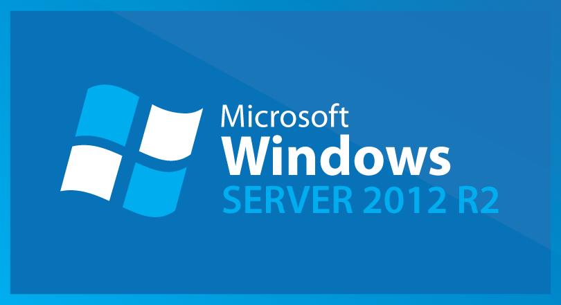 Windows Server 2012 R2 x64 VL Standart Datacenter PT BR