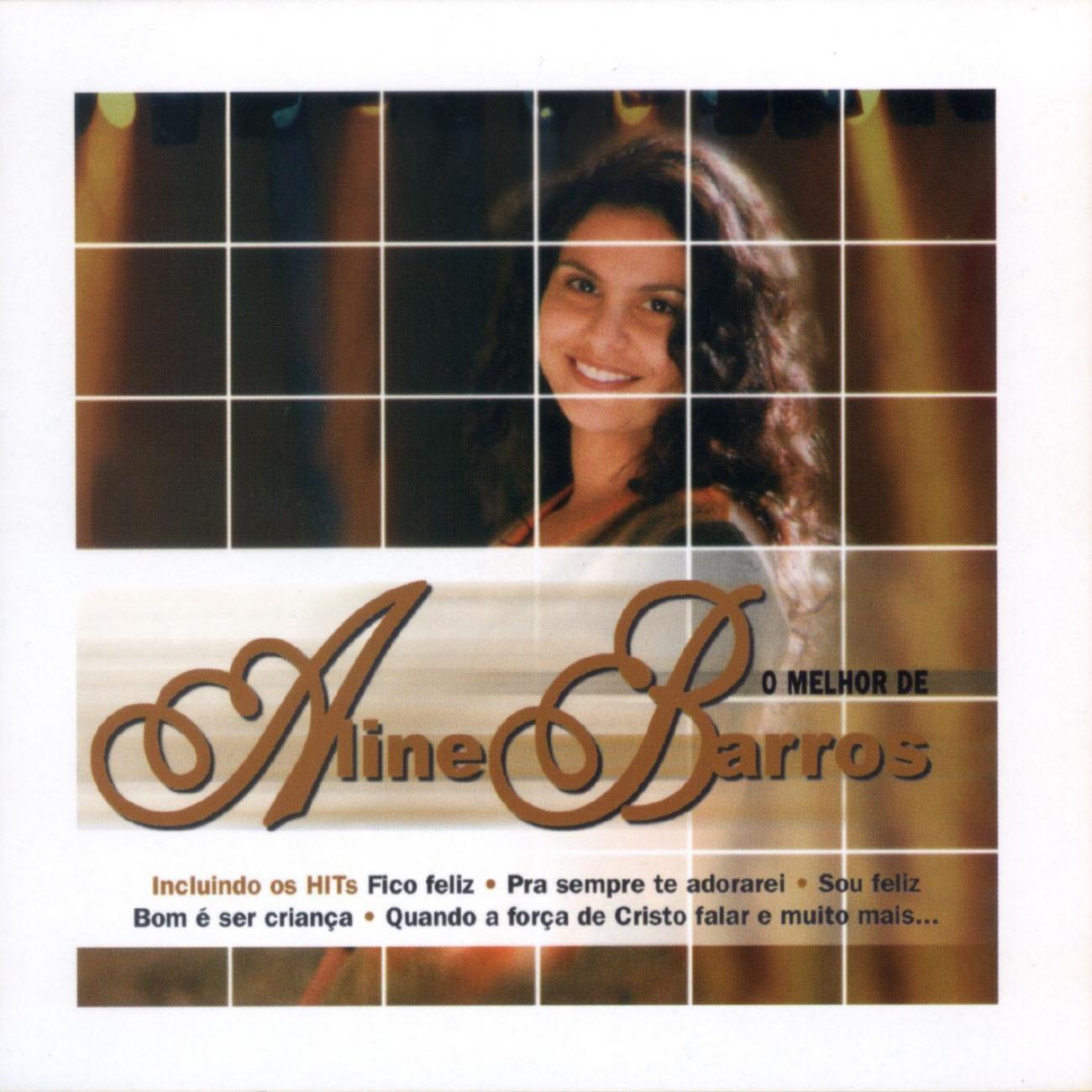 ALINE BEM BAIXAR MUSICA BARROS DA AVENTURADO