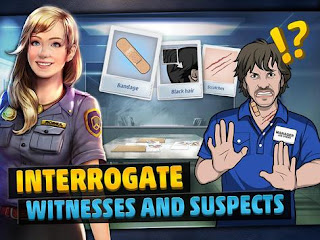 Download Criminal Case 2.9 APK