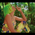 VIDEO | Haitham Kim – Ananichora (Mp4) Download