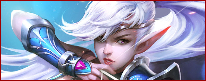 Mobile Legends Miya Build Guide Powerplay Arena