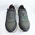 TDD318 Sepatu Pria-Sepatu Casual -Sepatu Piero  100% Original