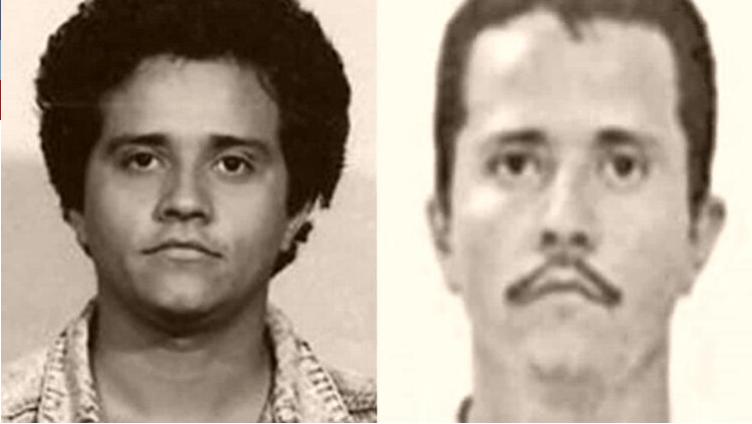 """Sanguinario, hermético y calculador: el rostro de """"El Mencho"""", líder del Cártel Jalisco Nueva Generación, esconde una serie de secretos"""