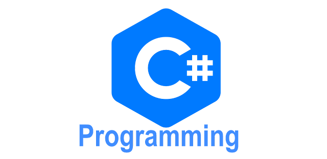 Cours C Sharp | Full course programming language C Sharp