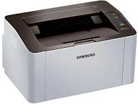 Télécharger Samsung M2020 Pilote Pour Windows et Mac