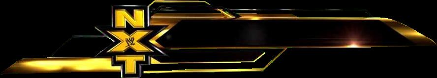renders backgrounds logos nxt nameplate